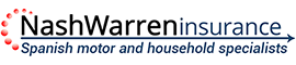 Nash Warren Insurance